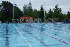 2011 - 4. Kropp-Triathlon