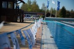 2016 - 9. Kropp-Triathlon