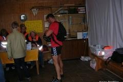 triathlon 001
