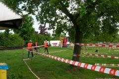 triathlon 004