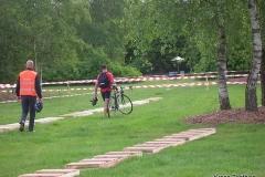 triathlon 005