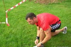 triathlon 009