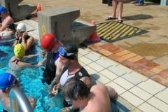 triathlon 010