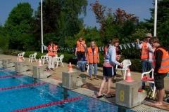 triathlon 092