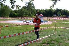 triathlon 094