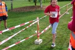 triathlon 123