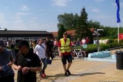 triathlon 133