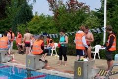 triathlon 144