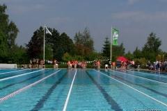 triathlon 145