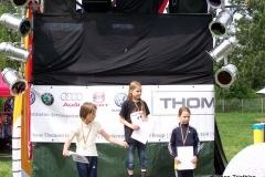 triathlon 168