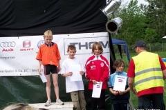 triathlon 169