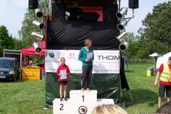 triathlon 171
