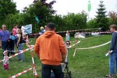 triathlon 174