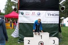triathlon 176