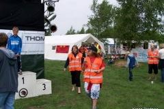 triathlon 177