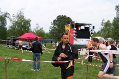 triathlon 185