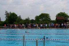 triathlon 186