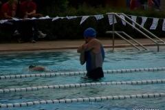 triathlon 193