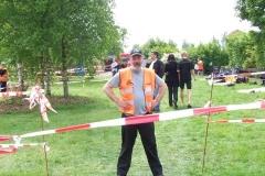 triathlon 201