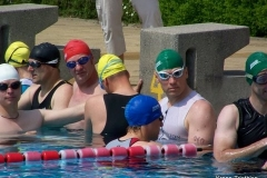 triathlon 226