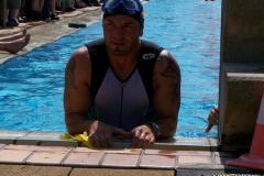 triathlon 249