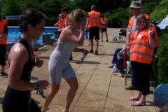triathlon 258