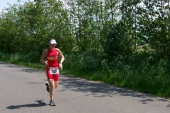 triathlon 259