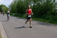 triathlon 260