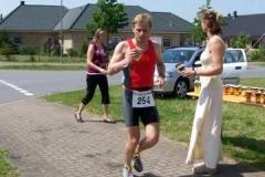 triathlon 267