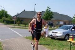 triathlon 275