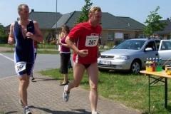 triathlon 277