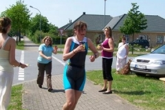 triathlon 279