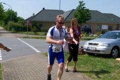triathlon 280