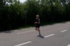 triathlon 289