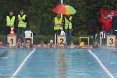 Kropp-Triathlon_2014-1484