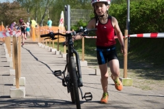 k-triathlon_kropp_2016-5931