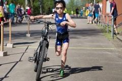 k-triathlon_kropp_2016-5954