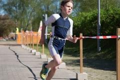 k-triathlon_kropp_2016-5956