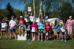 k-triathlon_kropp_2016-6045