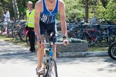 k-triathlon_kropp_2016-6077