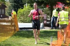 k-triathlon_kropp_2016-6093