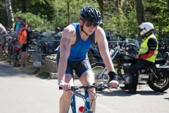 k-triathlon_kropp_2016-6112