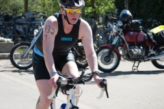 k-triathlon_kropp_2016-6114