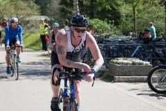 k-triathlon_kropp_2016-6118