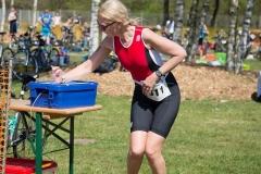 k-triathlon_kropp_2016-6144