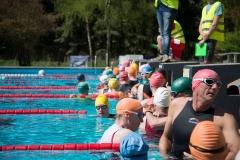 k-triathlon_kropp_2016-6160