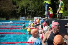 k-triathlon_kropp_2016-6161