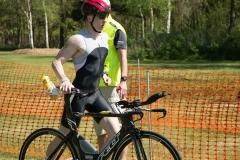 k-triathlon_kropp_2016-6185