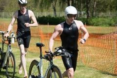 k-triathlon_kropp_2016-6197