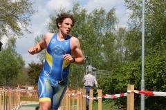 2017 - 10. Kropp-Triathlon